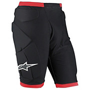 Alpinestars Comp Pro MX Shorts